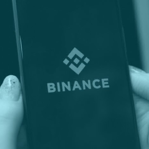 Binance no longer burns 20% of its profits each quarter