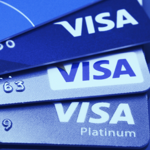 Visa Makes Move to Closely Integrate Circle's USD Coin