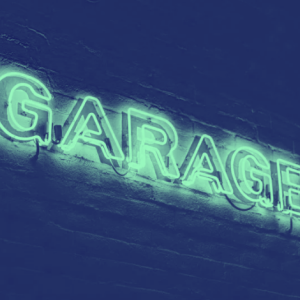 Parisian Blockchain incubator The Garage opens