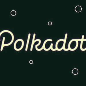 Here are the Most Exciting Projects Building on Polkadot