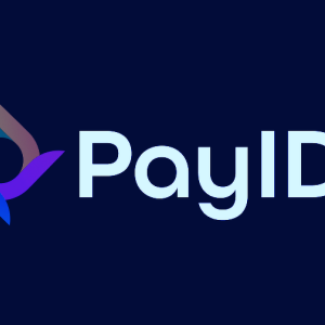 Ripple-Backed PayID Adds Multiple Features
