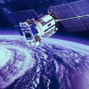 No Internet, No Problem. Venezuela Gets Bitcoin Satellite Node