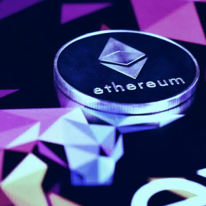 Ethereum fees briefly equal a US stimulus check