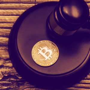 Bittrex, Poloniex added to major Bitcoin class-action lawsuit