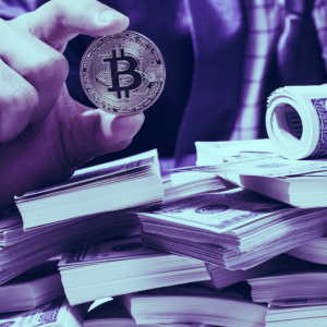 Grayscale Secures Over $1 Billion in Q3 Cryptocurrency Investments