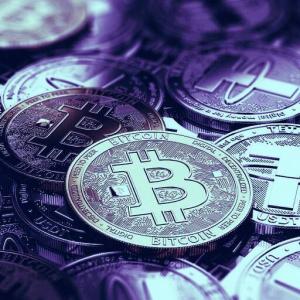 $10 billion stablecoin boom as Bitcoin halving nears