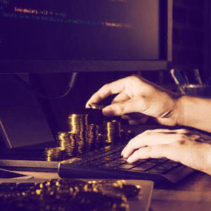 Most Cloud Server Attacks Seek to Mine Cryptocurrency: Report