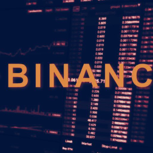 Binance CEO Denies 'Tai Chi' Bitcoin Regulation Evasion Scheme