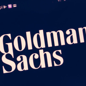 What's on the agenda for Goldman Sachs' Bitcoin call
