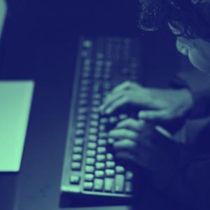 Bitcoin ransom scheme targets Google advertisers