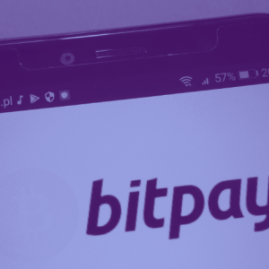 BitPay merchants can now accept 3 stablecoins as payment