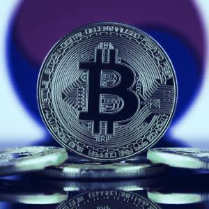 South Korea May Postpone Crypto Taxation Until 2022