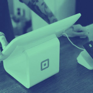 Square secures patent for a new 'cryptocurrency payment network'