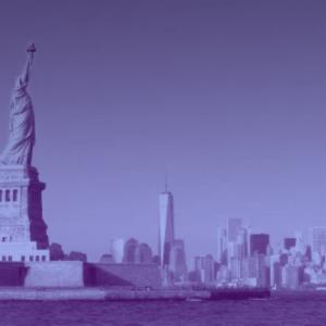Poloniex splits from Circle, shuts out U.S. customers