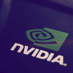 NVIDIA Won't Share Details of Alleged $1 Billion Crypto Mining Biz