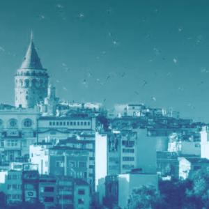 Huobi announces plans to add Turkish Lira/USDT fiat on-ramp