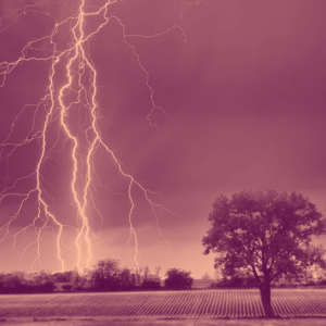 Lightning strikes new milestone for bitcoin payments