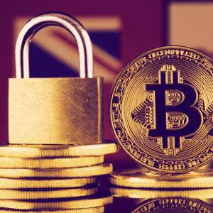 New Bermuda Bank Taps Anchorage for Crypto Custody