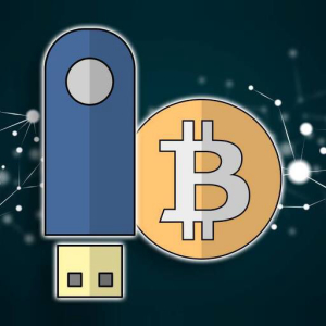 Crypto wallets have a problem with closed-source hardware - blockcrypto.io
