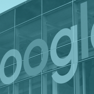 Google joins crypto network Hedera Hashgraph's governing council