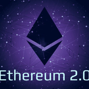 How IRS Tax Rules May Apply to Ethereum 2.0