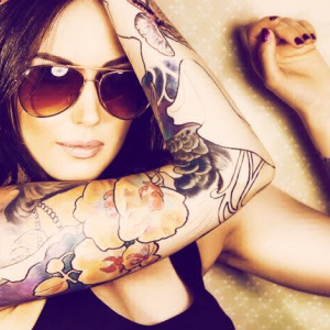 This crypto fraternity will pay you $3,000 to get a tattoo