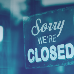 Dash LatAm shuts down operations in 8 countries and 20 cities