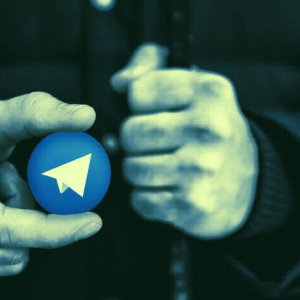 Judge says Telegram can't distribute Grams to non-US investors