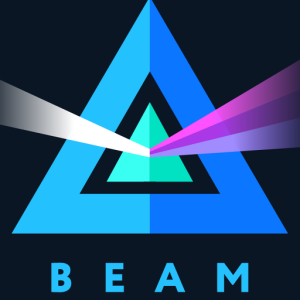 Privacy coin Beam wants to reinvent decentralized finance