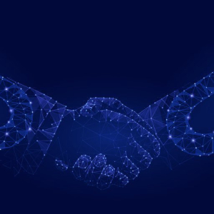 DeFi giants join forces as Kyber Network integrates Chainlink