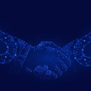 EOS's Developer Is Providing Enterprise Blockchain Services