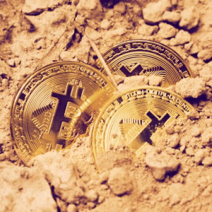 MicroStrategy CEO predicted the death of Bitcoin years ago