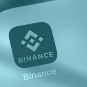 Binance returns to its roots with new cloud-based exchange service