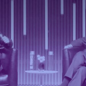 Neal Stephenson: I'm not Satoshi Nakamoto