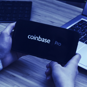 Coinbase adds DeFi token Compound to its Pro exchange