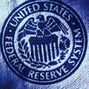 Fed's Interest Rate Plan Could Push Investors to Bitcoin