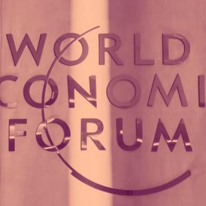 World Economic Forum to help banks make digital currencies
