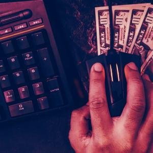 Reddit co-founder helps Ethereum-based card game raise $5 million