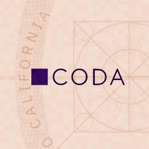 Coda Protocol: A blockchain 'lightweight' enough to run on a cellphone
