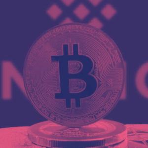 Binance struggles to support Bitcoin price boom