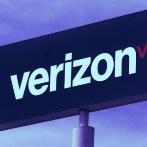 Verizon Launches Tech to Log All News Releases on Ethereum