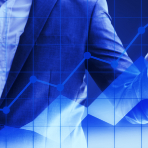 Investors love proof-of-stake cryptocurrencies, says eToro