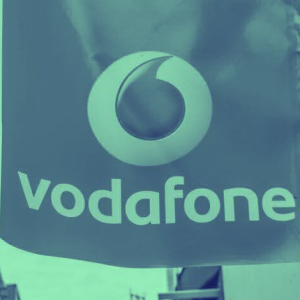 Vodafone hangs up on Facebook's Libra project