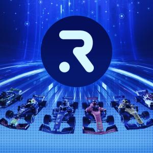 Uniswap to Host REVV Token for F1, MotoGP Crypto Games