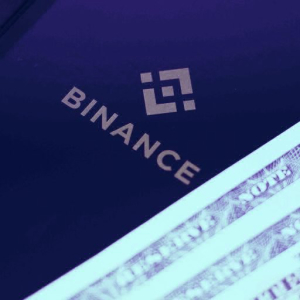 Binance Rolls Out Bitcoin Debit Card Across Europe