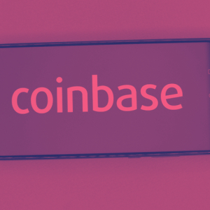 Coinbase gives Ethereum stablecoin Dai a big boost