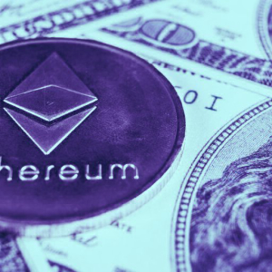 Four key metrics suggest Ethereum is hugely undervalued, analysts claim