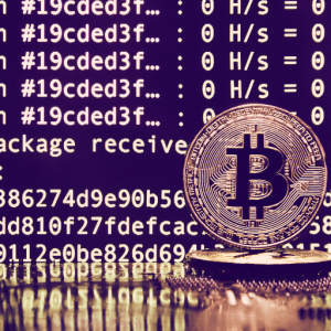 A new way to measure Bitcoin hashrate, just in time for the halving