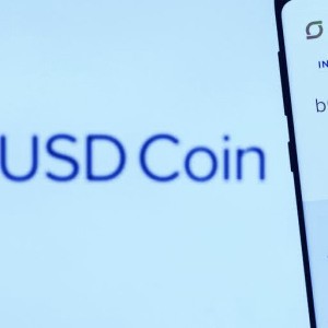 USDC Continues Move Away From Ethereum, Heads to Stellar