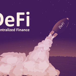 DeFi Platform 1inch Secures $12 Million Funding Round